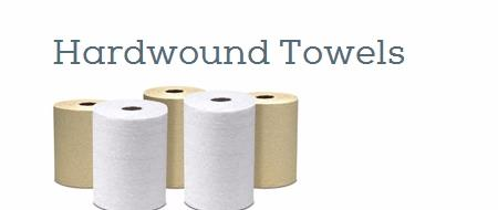 hardwound-towels